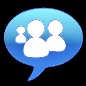 Enrichir son cours avec des ressources en ligne et communiquer par forum