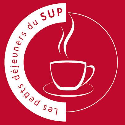 Logo_8.jpg